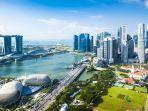 Pengembang Properti Indonesia Ini Bangun Apartemen Seharga 1 Triliun di Australia