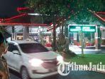 Gelar OTT, KPK Tangkap Bupati Sidoarjo Saiful Ilah, Pemeriksaan Awal di Polda Jatim