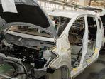 71 Pekerja Positif, Pabrik Suzuki di Tambun Jadi Klaster Baru Covid-19 Jawa Barat