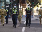 pandemi-di-australia-2.jpg