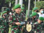 Soal Pencopotan Baliho HRS, Pangdam Jaya di Atas Angin, Banyak TNI yang Mendukung Termasuk Panglima