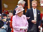 pangeran-harry-bersama-ratu-elizabeth-ii.jpg