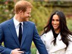 Ratu Elizabeth II Rupanya Bukanlah Orang yang Mempertanyakan Warna Kulit Archie, Simak Faktanya