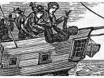 para-budak-dilempar-dari-kapal-zong-ke-laut.jpg