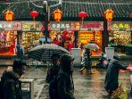 pasar-tradisional-di-shanghai-china.jpg