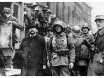 Hari Ini dalam Sejarah 11 November 1923: Adolf Hitler Ditangkap setelah Melakukan Percobaan Kudeta