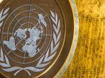PBB Gotong Royong Bantu Lebanon, Kucurkan Dana Rp 132 M