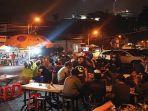 3 Daerah dengan Biaya Hidup Termahal di Indonesia