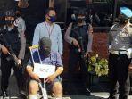 Jejak Kasus Pembunuhan Satu Keluarga di Sukoharjo, Dipicu Utang Jatuh Tempo, Berujung Vonis Mati