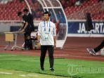 pelatih-timnas-indonesia-u-19-indra-sjafri.jpg