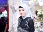 pemain-film-dhini-aminarti-saat-menghadiri-acara-launching-the-empire-medical-tourism.jpg