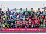 pembalap-motogp-2019-2.jpg
