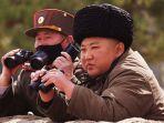pembelot-korea-utara-02.jpg