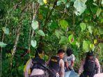 pembunuhan-dan-penganiayaan-di-kampung-sori-distrik-aifat-timur-kabupaten-maybrat-papua.jpg