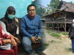 Kawannya Perkosa Siswi SMP hingga Hamil 7 Bulan, Anggota DPRD Rayu Rp 1 M untuk Cabut Laporan
