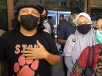 Kasusnya Viral, Pemilik yang Laporkan Penjagalan Kucing di Medan Mengaku Diteror