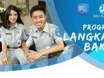 Lowongan Kerja BUMN PT Jasa Raharja untuk Lulusan SMA/Sederajat hingga S1, Cek Syaratnya!