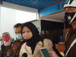 DPR Minta Praperadilan Anita Kolopaking Dilakukan Independen Setelah Fotonya Bersama Ketua MA Viral