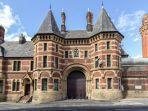 penjara-reynhard-sinaga.jpg