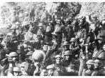 Hari Ini dalam Sejarah: Perang Dunia I Resmi Berakhir pada 11 November 1918 Pukul 11.00