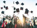 IPB Jadi Perguruan Tinggi Terbaik yang Lulusannya Cepat Dapat Kerja