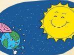 perihelion-matahari-bumi-ilustrasi.jpg