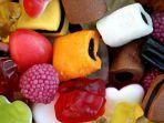 Waspada! BNN Sebut Ada Narkoba Dikemas dalam Bentuk Jajanan Anak Seperti Permen Jelly