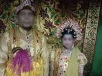 pernikahan-terpaut-32-tahun-di-pinrang-sulawesi-selatan.jpg