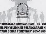 pernyataan-komnas-ham-1965-1966.jpg