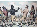 pertandingan-tinju-di-inggris-pada-1811.jpg