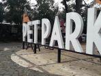 pet-park.jpg