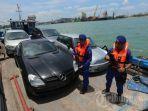 Fakta Penyelundupan Mobil Mewah, Rugikan Negara hingga Setengah Triliun, Modus 'Batu Bata'