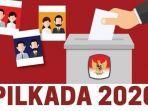 PP Muhammadiyah Gugat Pemerintah jika Pilkada 2020 Tetap Berlangsung dan Munculkan Klaster Covid-19