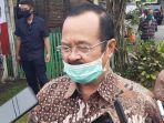 Sudah Menduga PDIP Bakal Rekomendasikan Gibran di Pilkada Solo, Purnomo: Karena Dia Putra Presiden