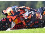 Link Streaming MotoGP Styria 2020, Pol Espargaro Start Terdepan, Valentino Rossi Posisi Ke-14