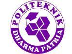 politeknik-dharma-patria-3.jpg