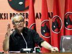 Bantah Ada Sindiran, Aria Bima Sebut Ganjar Digadang-gadang Jadi Kader Terbaik oleh Megawati