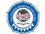 Politeknik Manufaktur Astra (Polman Astra)