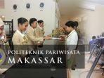 Politeknik Pariwisata Makassar
