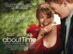 FILM - About Time (2013)