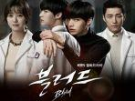 Drama Korea - Blood (2015)