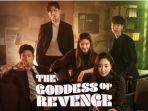 Drama Korea - Get Revenge (2020)