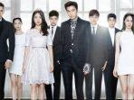 Drama Korea - The Heirs (2013)