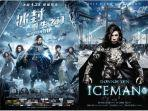 poster-film-iceman-2014.jpg