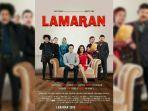 Film - Lamaran (2015)