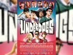 poster-film-the-underdogs-2017.jpg