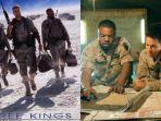 poster-film-three-kings-yang-tayang-perdana-pada-8-oktober-1999.jpg