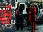 poster-film-triple-9-2016.jpg