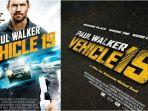poster-film-vehicle-19-2013-swjajs.jpg
