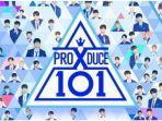 poster-produce-x-101.jpg